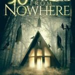 30 Miles from Nowhere (2018) Online