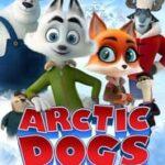 Arctic Dogs 2019 Online