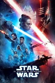 Star Wars: El ascenso de Skywalker (2019) Online