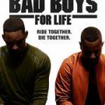 Ver Bad Boys para siempre (2020) online