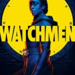 Ver Serie Watchmen CAP 5