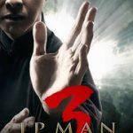 Ver Ip Man 3 2015 Online