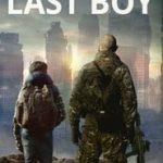 Ver The Last Boy 2019 Online