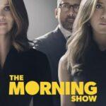 Ver Serie The Morning Show CAP 1