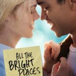 Ver All the Bright Places 2020 Online