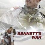 Ver Bennett's War 2019 Online