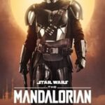 Ver Serie The Mandalorian CAP 7