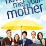 Ver Serie Cómo conoci a tu madre CAP 5