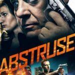 Ver Abstruse 2019 Online
