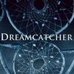 Ver El cazador de sueños 2003 Online
