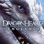 Ver Dragonheart Vengeance 2020 Online