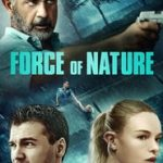 Ver Force of Nature 2020 Online