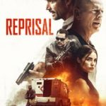 Ver Reprisal 2018 Online