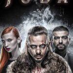 Ver Serie Juda (Dark) (2017) Online