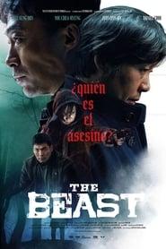Ver Biseuteo (The Beast) (2019) online