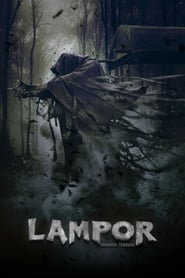 Ver Lampor: The Flying Coffin (2019) online
