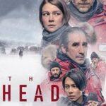 Ver Serie The Head (2020) Online