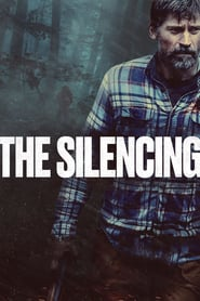 Ver The Silencing 2020 Online