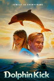 Ver Dolphin Kick 2019 Online