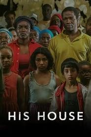 Ver His House (Su casa) (2020) online