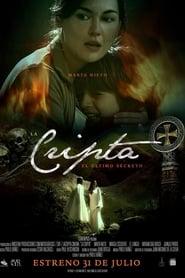 Ver La Cripta, el ultimo secreto 2020 Online