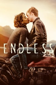 Ver Un amor sin fin ( Endless ) 2020 Online