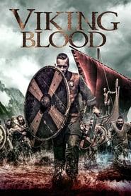 Ver Viking Blood 2019 Online
