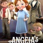 Ver Angela's Christmas Wish (El deseo de Navidad de Ángela) (2020) online