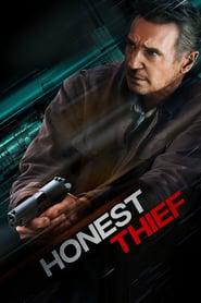 Ver Honest Thief 2020 Online