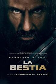Ver La Belva (La Bestia) 2020 Online