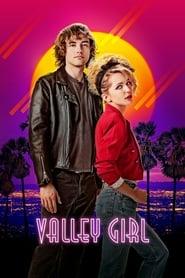 Ver La chica del valle ( Valley Girl ) 2020 Online