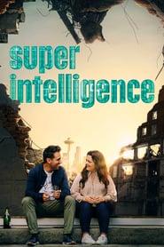 Ver Superintelligence 2020 Online