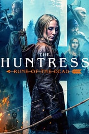 Ver The Huntress: Rune of the Dead 2020 Online