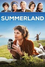 Ver Summerland 2020 Online
