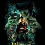 Ver The Mortuary Collection 2020 Online